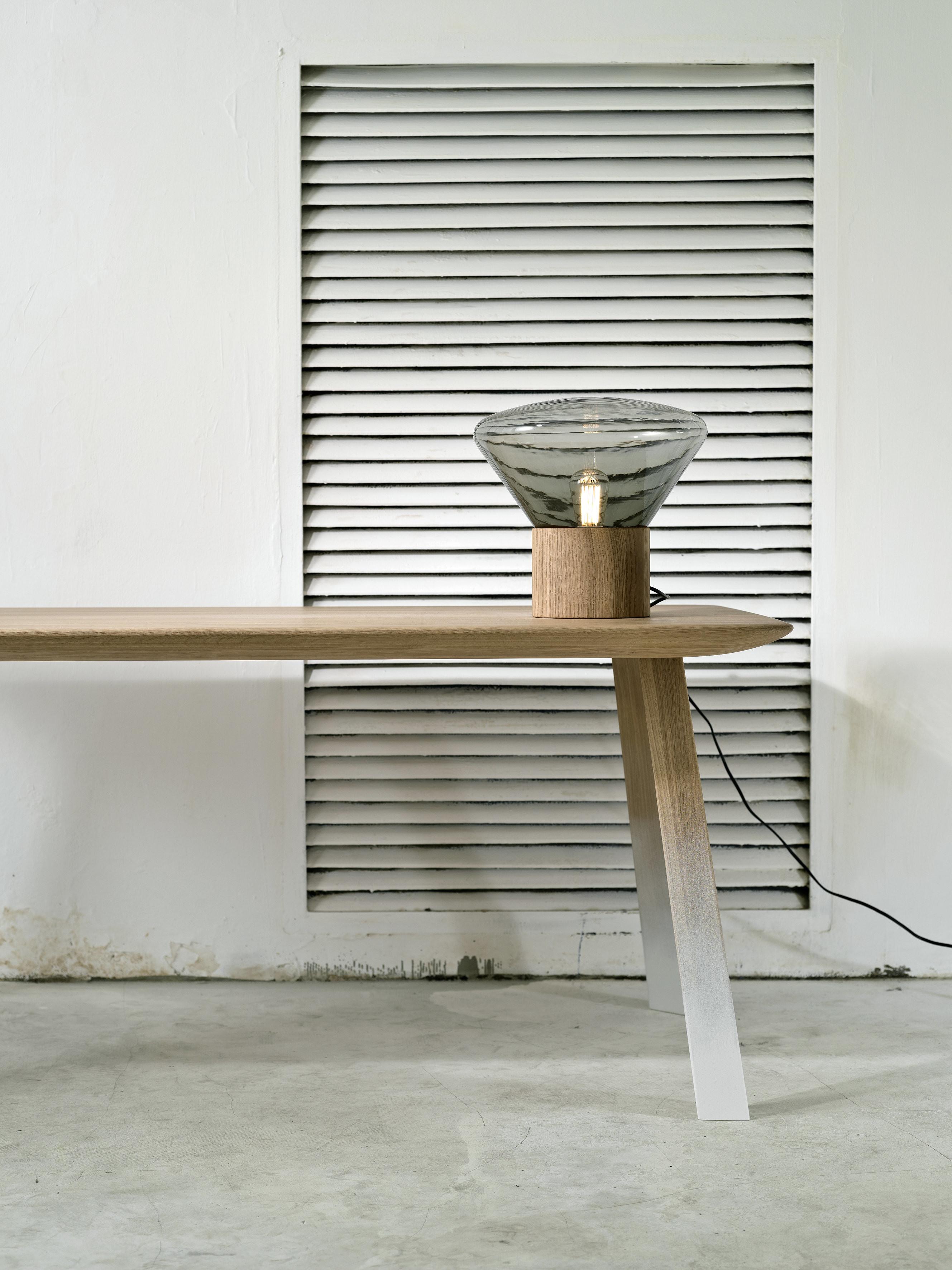 Dan Yeffet & Lucie Koldova lucie koldova studio